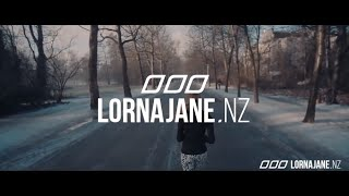 Lorna Jane - Active Living