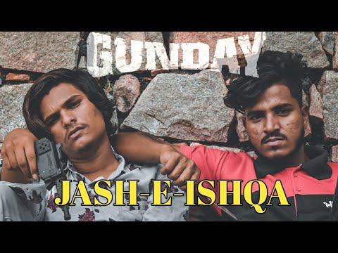 JASHN-E-ISHQA | GUNDAY Javed Ali | Shadab Faridi | Sohail Sen || RBP