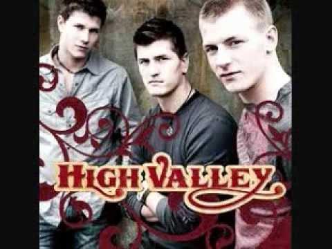 High Valley - Plastic Jesus