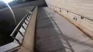 [ #따릉이 라이딩 ] #서울자전거 : 마포 어린이 공…