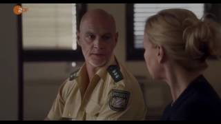 NEWW!!  Lena Fauch - Du sollst nicht töten | Der Fernsehfilm der Woche vom. 05.09.2016