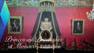 Princes and Princesses of Monaco: A European Dynasty (13th–21st Century) | Full Documentary