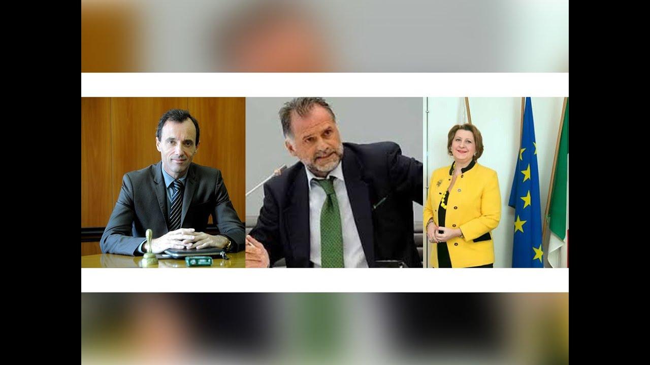 db52336c82 Ordine dei Giornalisti | Consiglio della Lombardia