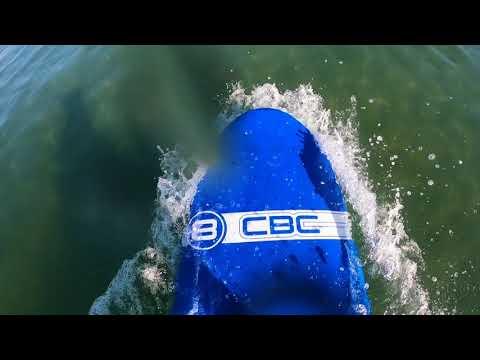 Surf | GoPro Hero8