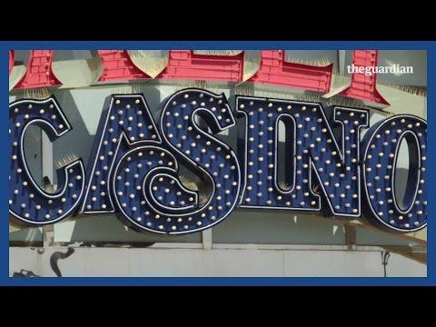 Boardwalk Empire Ending? Atlantic City's Casino Crisis