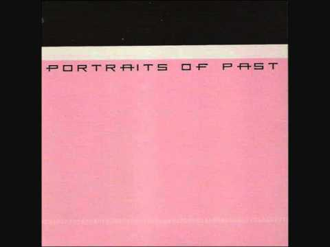 Portraits Of Past - Snicker Snicker