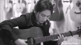 Vì một người ra đi ( Solo Guitar đẳng cấp)