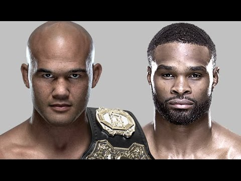 UFC 201 Lawler vs Woodley LIVE STREAM PODCAST UFC 201 Live Stream MMA FIGHTWATCH