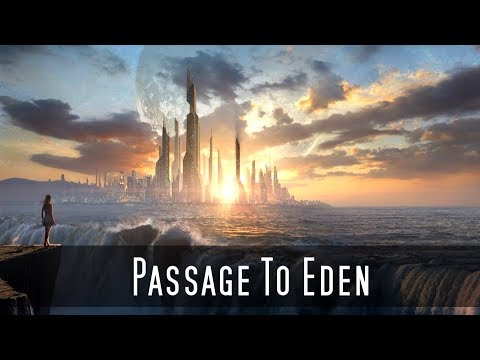 Ivan Torrent - Passage To Eden (Beautiful Emotional Music)