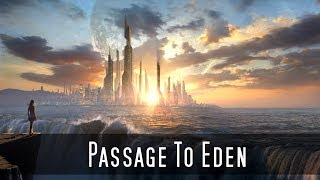 Ivan Torrent Passage To Eden Beautiful Emotional Music.mp3