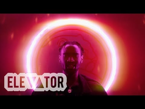 WAV - DISCO (Official Music Video)