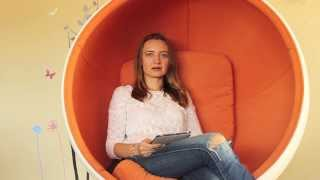 TAG:Откровения блоггера- иностранки (Бельгия)(Приветик! Это первое мое видео такого плана,так что не судите строго) Оставляйте свои вопросы в комментария..., 2013-10-04T08:45:39.000Z)