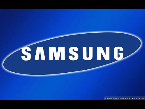 Download [without speed limit] and install official Samsung Firmware for all Galaxy Devices