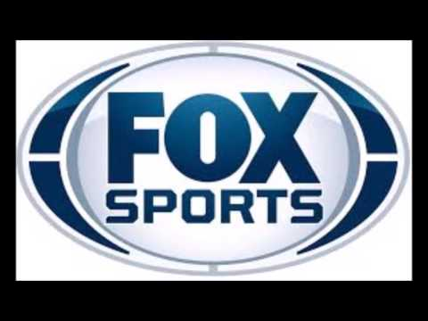 30 MINUTOS - MUSICA FOX SPORTS