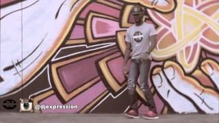 EXPRESSION FREESTYLE