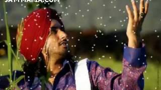 Jitt De Nishaan  FULL SONG   Sidq Rzaa Tlb Jzbaat   Satinder Sartaaj BY JATTMAFIA.COM