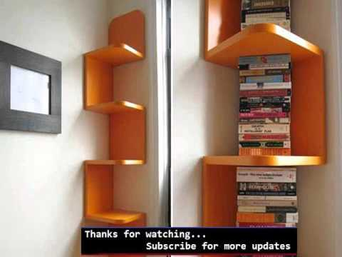 Wall Shelving Units For Bedrooms Wall Storage Shelves Picture Ideas  Shelving Units For Bedrooms .