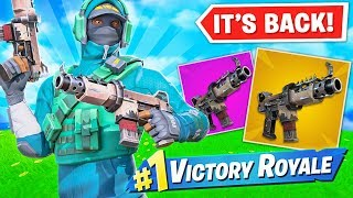 the-tactical-smg-is-back