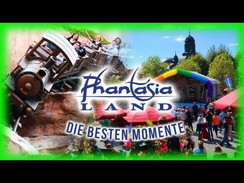 die-besten-momente-im-phantasialand- -freizeitpark-events-im-ranking