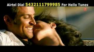 ZINDAGI DO PAL KI----------KITES  FULL SONG WITH ORIGINAL VIDEO