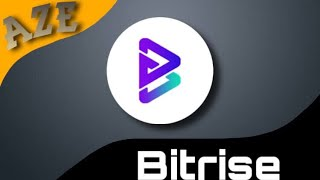 Bitrise Token -  Blockchain Problemine Hədəflənmiş Bir Kripto Mühəndislik Programı