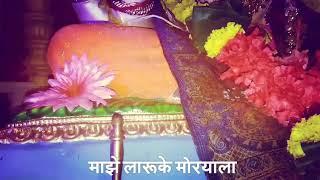 Shrimant Dagdusheth Halwai Ganpati I Kalpesh Dinkar I Vishal Dinkar