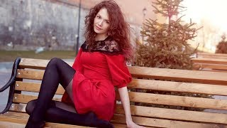 Успешные девушки из российской глубинки