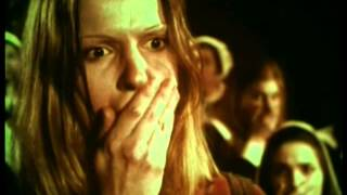 THE WITCHES OF SALEM - THE HORROR AND THE HOPE (16mm,1972)