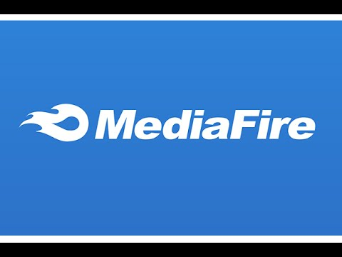 How to make a direct download link on mediafire