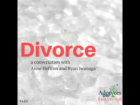 S04 E06 Ryan and Anne: Divorce