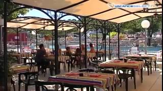 Camping Aluna Vacances Frankrijk Ardèche Lozère Ruoms Vacanceselect nl