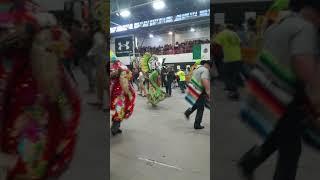 Carnaval en el Bronx NY 2018