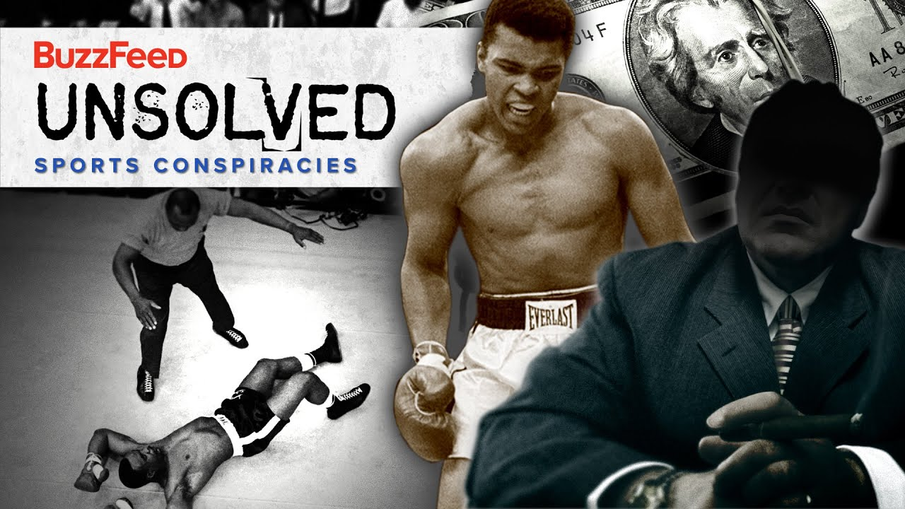 the-conspiracy-of-muhammad-ali-s-fixed-fight