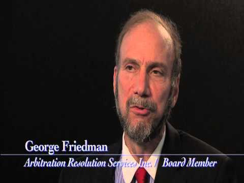 Why Choose Arbitration Resolution Services for Complete Online Dispute Resolution?
