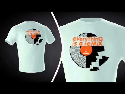 SoonDay! - T Shirts