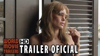 A Beira Mar Trailer Oficial Legendado (2015) - Angelina Jolie, Brad Pitt HD