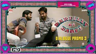 Bareilly Ki Barfi Movie Review, Rating, Story, Cast and Crew