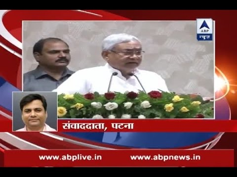 Setback for Nitish Kumar; liquor ban illegal, says Patna HC