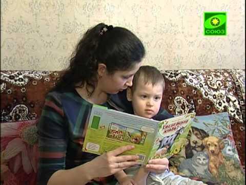видео: Скорая социальная помощь - Лев Крошкин