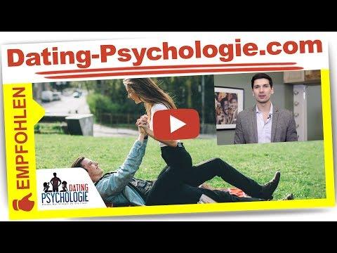 dating psychologie produkte