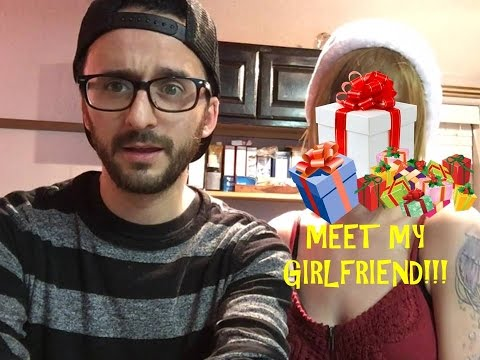 MEET MY GIRLFRIEND! I COOK FOR THE PRESIDENT!?!?