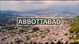 THIS IS ABBOTTABAD