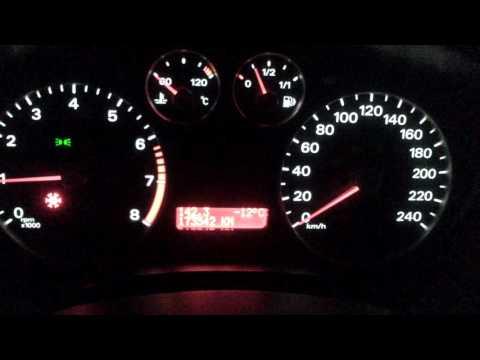 Расход топлива форд фиеста 1 4 механика