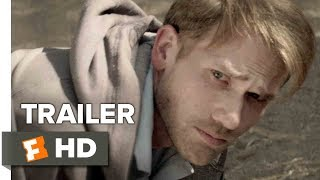 The Endless Trailer #2 (2018) | Movieclips Indie