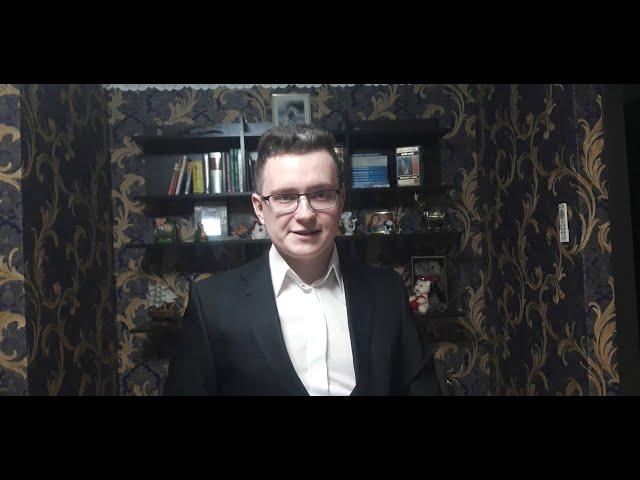 Изображение предпросмотра прочтения – ЮрийМитченков читает произведение «Шаганэ ты моя, Шаганэ…» С.А.Есенина