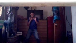 Wajah Tum Ho: Maahi Ve Full Song With Lyrics |