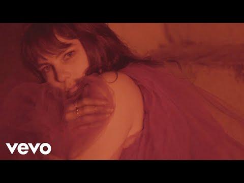 Ilse Hendrix - Fuego