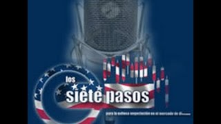 Punto 9 del 11 de Octubre - Noticias Forex