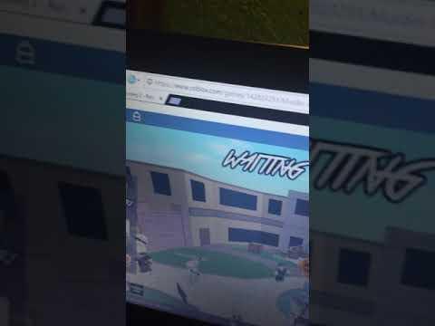 Full Download] Roblox Hack Script Mm2 Gui Op Fly No Clip Run