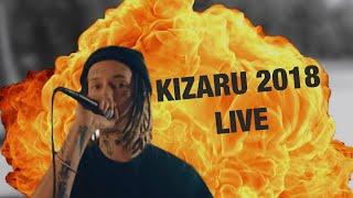 KIZARU LIVE (2K CYPHER)